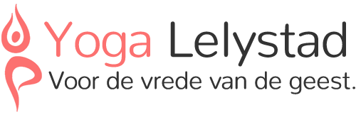 Yoga Lelystad